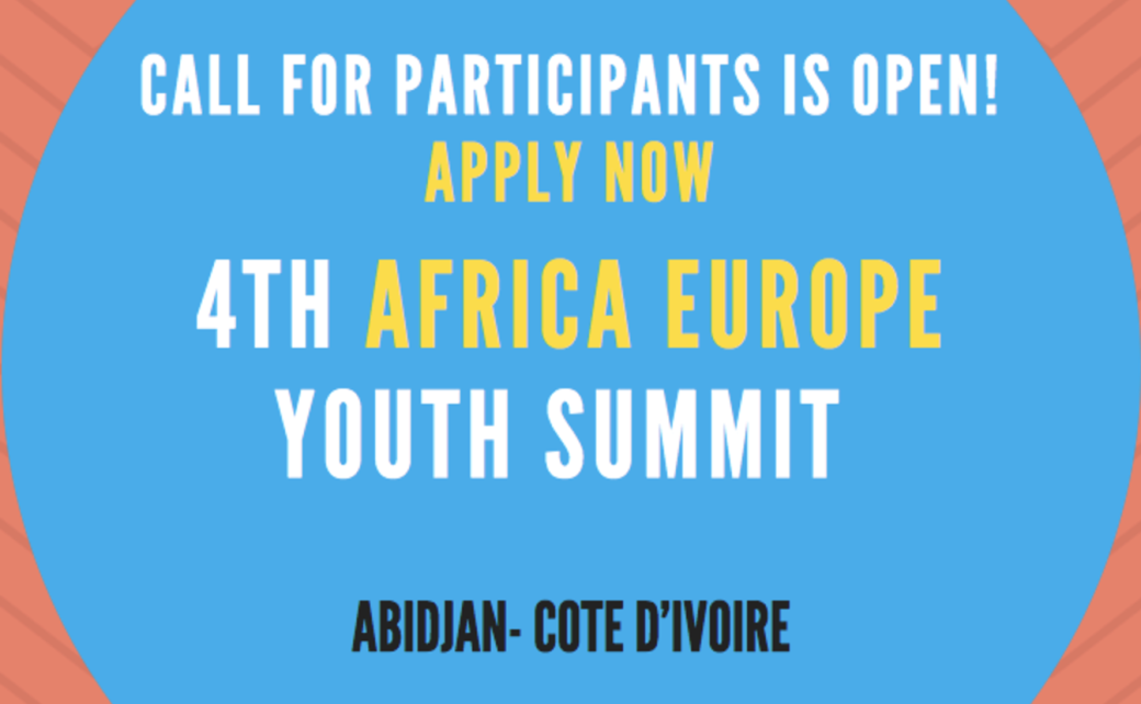 4th-African-Europe-Youth-Summit-and-Youth-Plug-in-Initiative.png