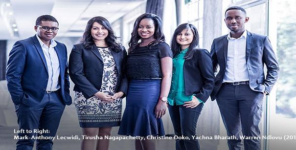 Barclays-Rising-Eagle-Graduate-Programme-2018.jpg