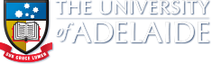 bg-header-logo-ds