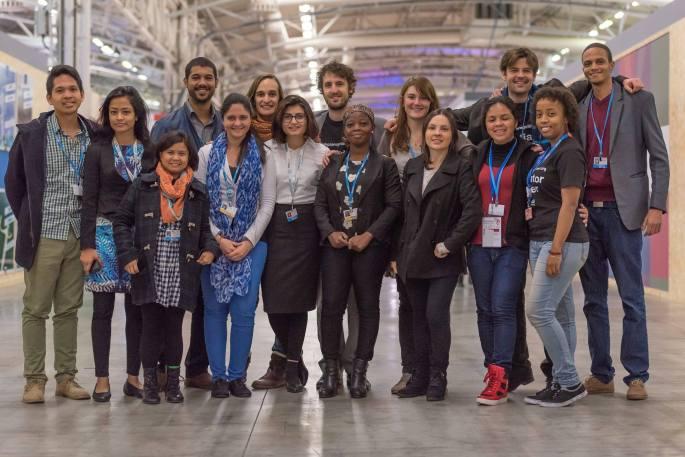 Climate-Tracker-Fellowship-2017.jpg