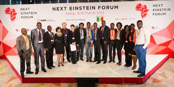 Next-Einstein-Forum-Ambassadors-Programme-2017