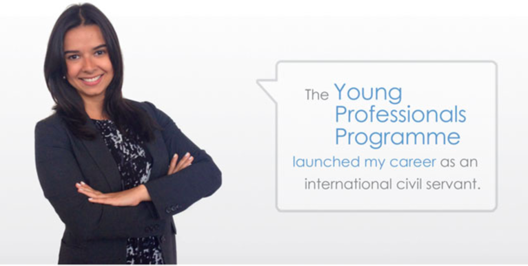 United-Nations-Young-Professionals-Programme-2017.png