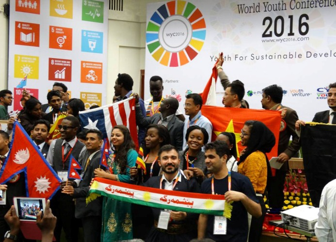World-Youth-Conference-in-Belize-2017.jpg