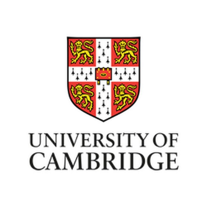 cambridge-scholarships-2018-696x696.jpg