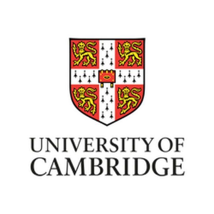 cambridge-scholarships-2018-696x696.jpg