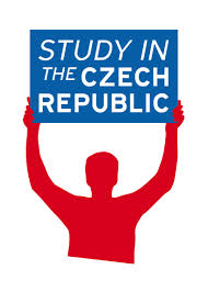 czech-republic-scholarships-2016