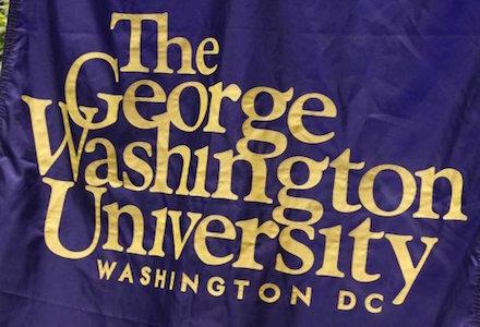 george-washington-university-gwu-banner.jpg