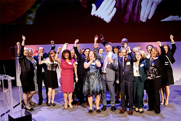 GSK-IMPACT-Awards-2018.jpg