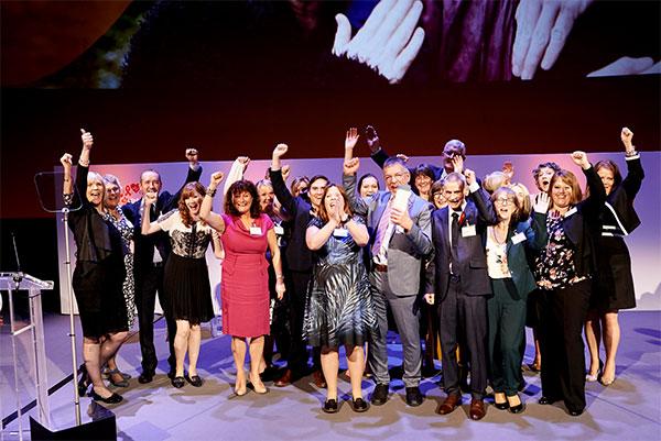GSK-IMPACT-Awards-2018.jpg