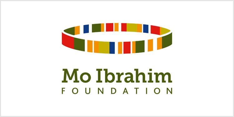 Mo-Ibrahim-Leadership-Fellowships-2018-Fully-Funded.jpg