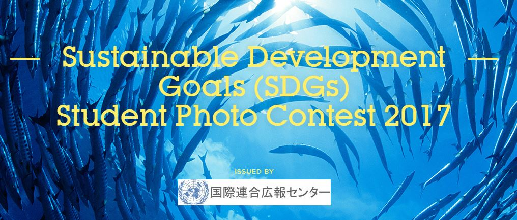 Sustainable-Development-Goals-SDGs-Student-Photo-Contest-2017.jpg