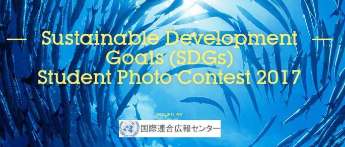 Sustainable-Development-Goals-SDGs-Student-Photo-Contest-2017.jpg