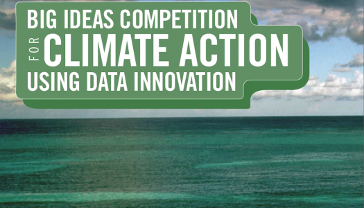 United-Nations-Global-Pulse-Big-Ideas-Competition-2017.png