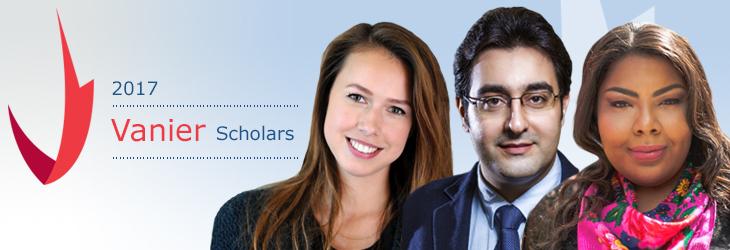 Vanier-Canada-Graduate-Scholarships-2017.jpg