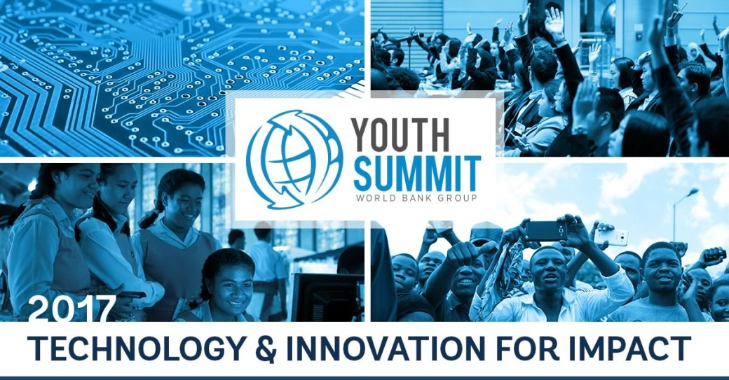 World-Bank-Youth-Summit-and-Competition.jpg