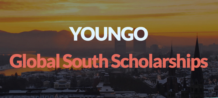 youngo-global-south-scholarships-2017-696x314.png