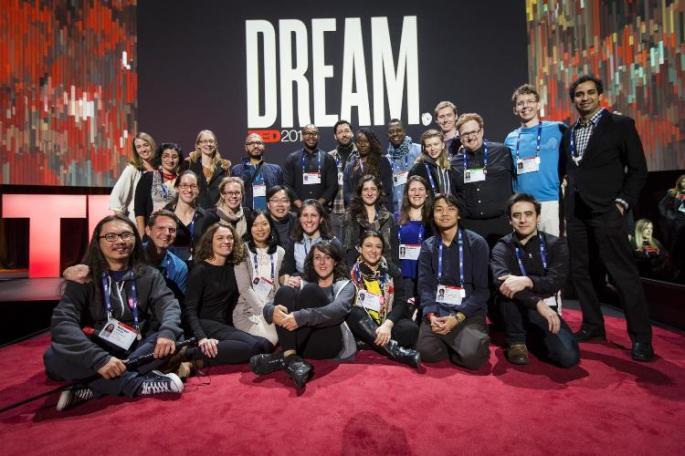 TED-Fellows-Program-2018.jpg
