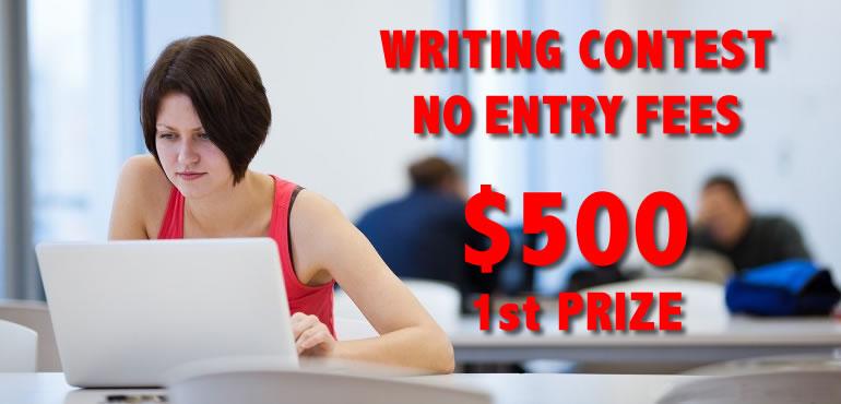 EWS-Essay-Writers-Contest-2017.jpg