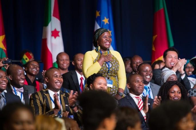 Mandela-Washington-Fellowship-Program-2018