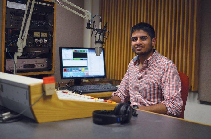 NPR-Kroc-Fellowship-2018-in-Washington-DC.jpg