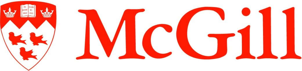 xLogo-Horizontal-Red-CMYKcopy.jpg.pagespeed.ic.OglQ5Dc3mm.jpg