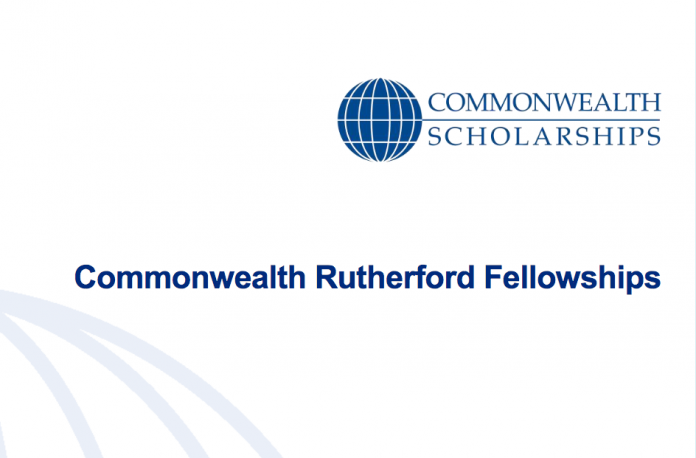 commonwealth-rutherford-fellowships-2018-696x458.png