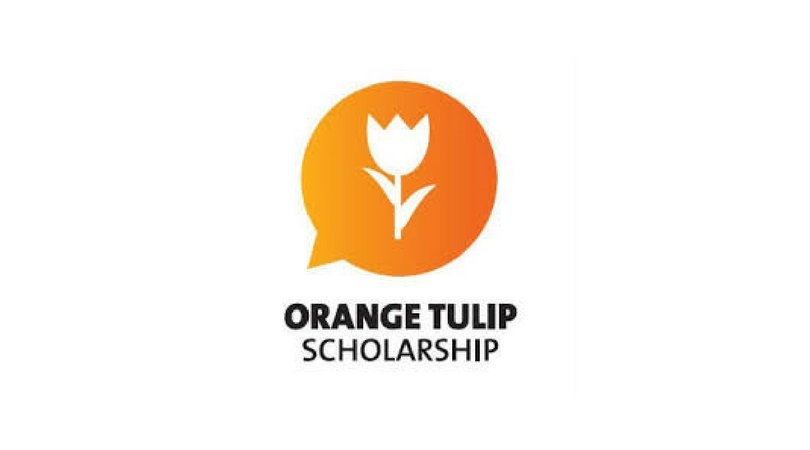 Nuffic-Neso-Orange-Tulip-Scholarship-to-Study-in-the-Netherlands-2018.jpg