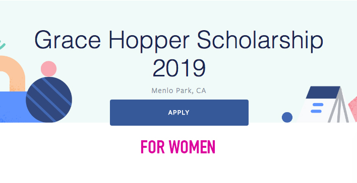 Grace-Hopper-Scholarship-2019