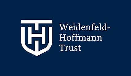 weidenfeld-hoffmann